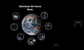 Copy of Schriever Air Force Base