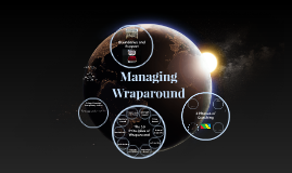 Managing Wraparound