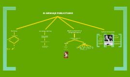 Copy of El mensaje publicitario Umberto Eco