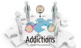 Addictions Old
