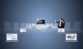 Sala de Docentes Virtuales