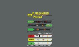 Copy of Manejo Defensivo Módulo 1