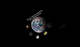 Copy of 13 april resultaten natuurverdrogingsmonitor (SWIMM) 2015