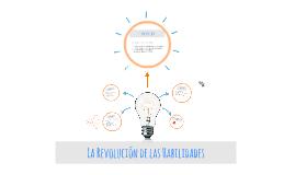 La Revolución de las Habilidades