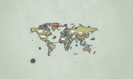 1e wereldoorlog