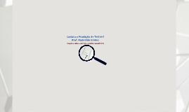 Cópia de Noções sobre escrita e escrita academica