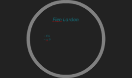 Fien Lardon