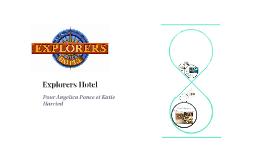 Explorers Hotel