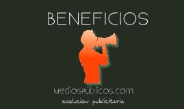 mediospublicos.com