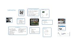 Copy of iPad Workshop