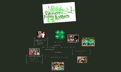 Copy of Southern Region Volunteer Forum-Georgia Promotion