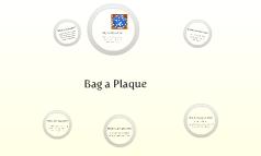 Bag a prezi