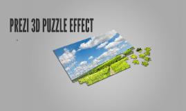 powerpoint templates like prezi - 3d puzzle effect in prezi by prezi templates by prezibase