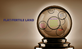 Copy of what is fertile land ?