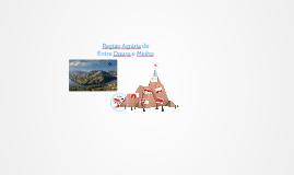 Entre Douro e Minho