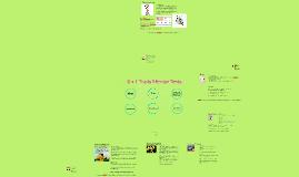 Copy of 6 + 1 Traits Mentor Texts