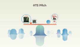 AT5 Pitch