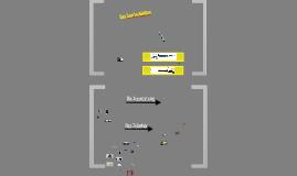 Copy of Sportschießen