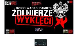 """Mieczysław Dziemieszkiewicz , ps. """"Rój"""" , urodził się 25 sty"""