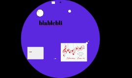 blablebli