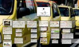 Copy of DECRETO 172 DE 2001