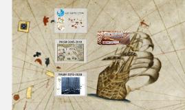 PMEO du PASM 2015-2020