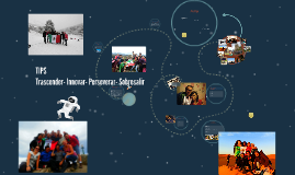 Copy of Tips para alumnos de movilidad internacional