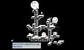 ETAPA DE OBSERVACIÓN