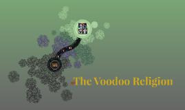 The Voodoo Religion
