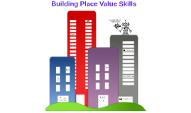 Building Place Value Skills