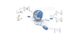 Módulo IV Las TIC para la enseñanza