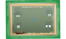 PREPARATORIA LEOPOLDO KIEL