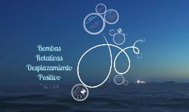 Copy of Copy of Bombas Rotativas