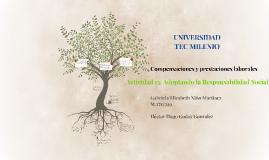 Copy of UNIVERSIADAD