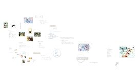 Copy of Zgodovina antike