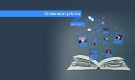 El libro de mi práctica