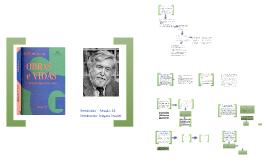 Copy of Copy of Obras e Vidas - o antropólogo como autor (Clifford Geertz)