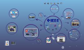 Copy of KOU IEEE Mezunlar Yemeği