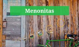 Menonitas