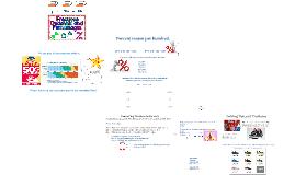 Math FDP L5