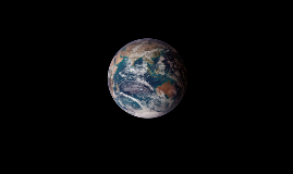 Copy of earth