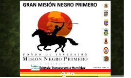 Copy of Copy of Copy of Copy of Copy of El Comandante en Jefe Hugo Chávez Frías, en su Programa de l