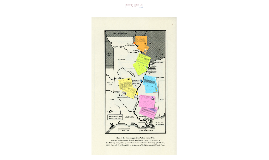Copy of huck finn map project