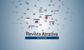 Revista Atrativa
