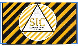 S.I.C