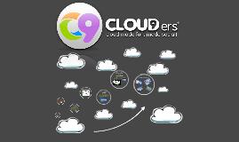 Copy of Clouds