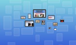 Progetto Tracce digitali