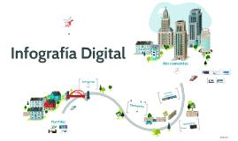 Infografía Digital
