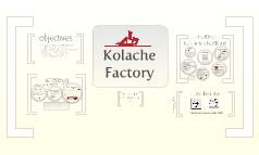 Copy of Kolache Factory