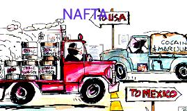 Nafta north american free trade agreement by on prezi copy of nafta north american free trade agreement platinumwayz